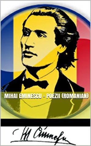Mihai Eminescu - Poezii (Romanian)
