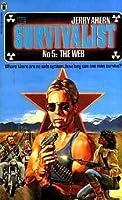 The Web (The Survivalist, #5)