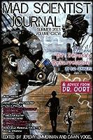 Mad Scientist Journal: Summer 2013