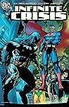 Infinite Crisis (2005-2006) #3