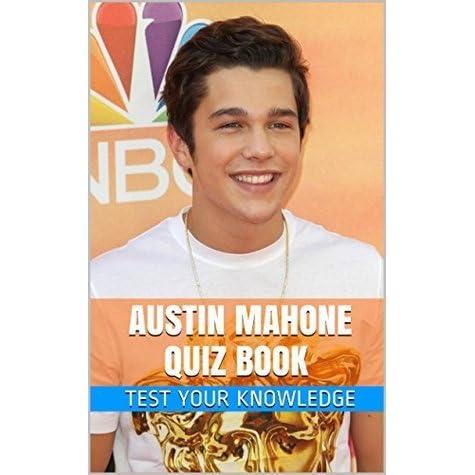 Austin mahone dating quiz