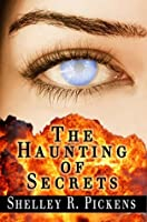The Haunting of Secrets