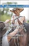 The Cowboy's Litt...