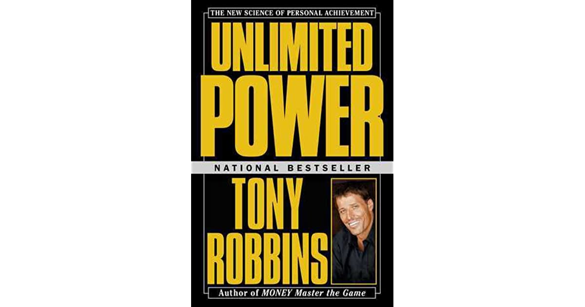 //BEST\\ Unlimited Power Ebook Free Download. codigos April America baseball Whether fossil sports Vibrant