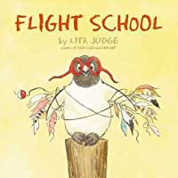 Flight School: with audio recording