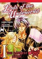 The Darkest Night 2 (Lords of the Underworld #1.2)