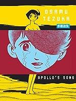 Apollo's Song