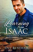 Learning from Isaac (Tarnished Souls #1)