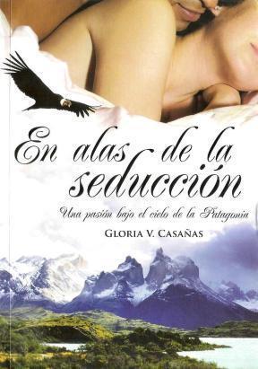 En alas de la seducción