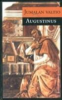 Jumalan valtio, osa 1 (kirjat 1-10) De civitate Dei 1-10