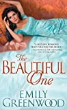 The Beautiful One (The Scandalous Sisters, #1)