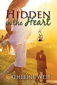Hidden in the Heart