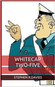 Whitecap Two-Five