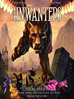 The Unwanteds (The Unwanteds, #1)