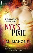 Nyx's Pixie