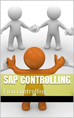 SAP CO: Controlling concepts, sap fi, sap co module, sap mm, sap co