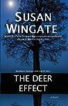The Deer Effect