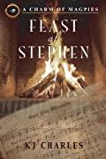 Feast of Stephen