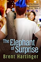 The Elephant of Surprise