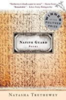Native Guard (Enhanced Audio Edition): Poems