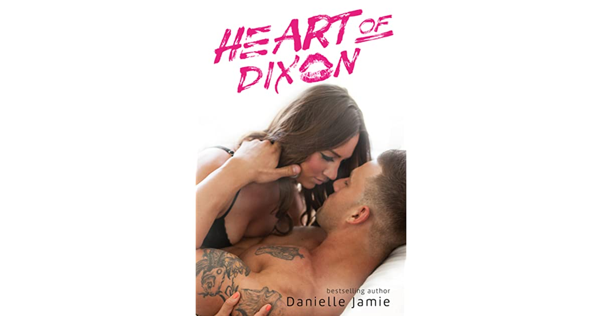 Danielle jamie lesbian
