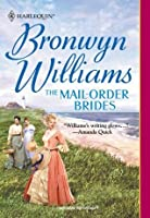 The Mail-Order Brides