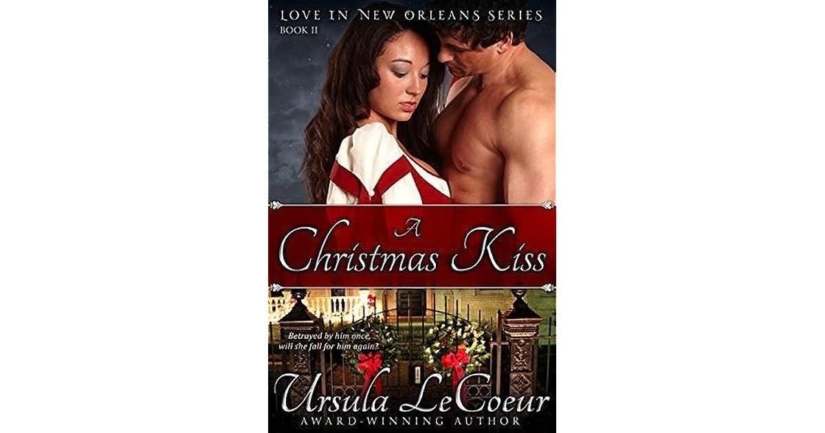 a christmas kiss ii movie