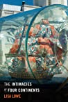 The Intimacies of Four Continents ebook download free