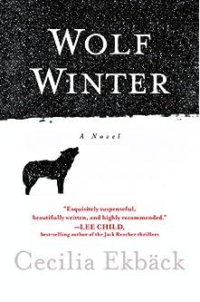 'Wolf
