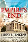 Empire's End: A Novel of the Apostle Paul audiobook download free