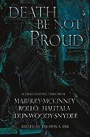 Death, Be Not Proud