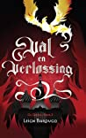 Val en Verlossing by Leigh Bardugo