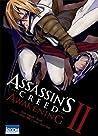Assassin's Creed Awakening (Assassin's Creed Awakening, #2)