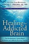 Healing the Addic...