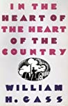 In the Heart of the Heart of the Country and Other Stories audiobook review