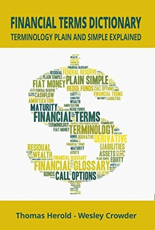 Financial-Terms-Dictionary-Terminology-Plain-and-Simple-Explained