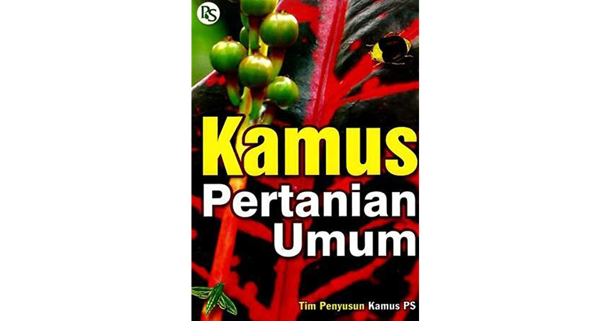 Pertanian download gratis ebook