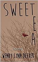 Sweet Tea: A Novel