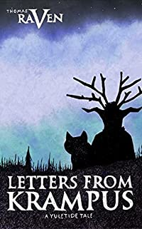 Letters From Krampus
