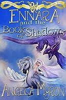 Ennara and the Book of Shadows