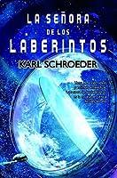 La señora de los laberintos (Solaris ficción)