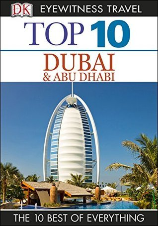 Top-10-Dubai-Abu-Dhabi-Eyewitness-Top-10-Travel-Guides-