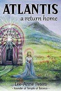 Atlantis: a return home