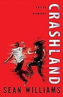 Crashland (Twinmaker)