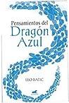 Pensamientos del Dragón Azul