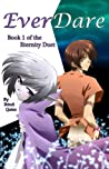 EverDare (Book 1 of the Eternity Duet)