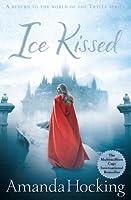 Ice Kissed (Kanin Chronicles, #2)