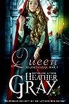 Queen (Regency Refuge, #3)