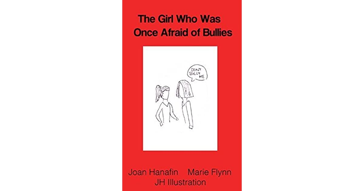 The Girl Who Was Once Afraid of Bullies: Understanding Children Series 1