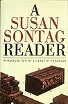 A Susan Sontag Re...